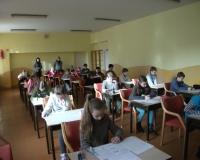Kengūra 2012