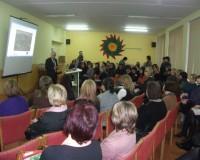Konferencija 2014-02-20