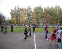 kvadratas2-2013