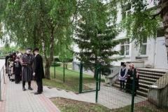 Lietuvos žydų genocido aukų atminimo diena