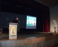 Seminaras apie elgesio problemas
