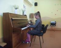 Talentai 2015
