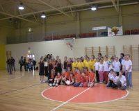 Zoninės kvadrato varžybos 2013